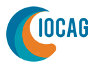iocag